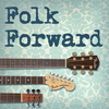 Folk Forward