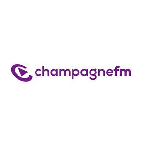 Radio Champagne FM