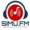 SimuFM - Dein Simulations Radio