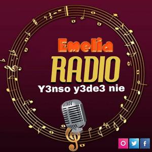 Radio Emelia Radio