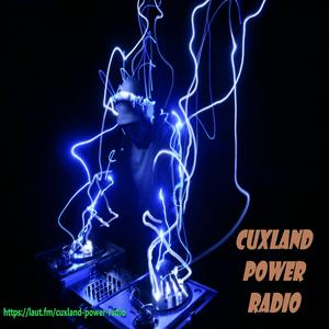 Cuxland Power Radio