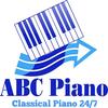 Radio ABC Piano