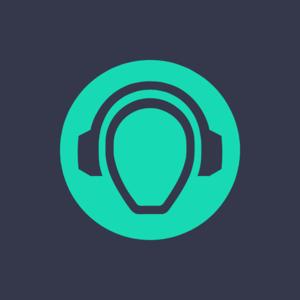Radio gismos-musikbude