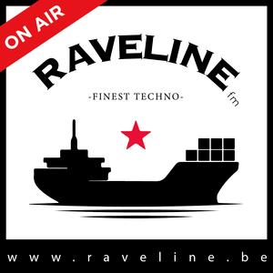 Radio RAVELINEfm TECHNO RADIO