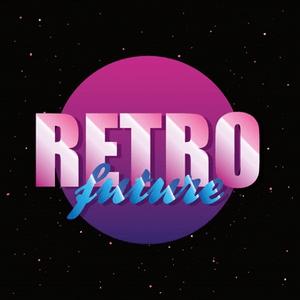 Radio retrofuturo