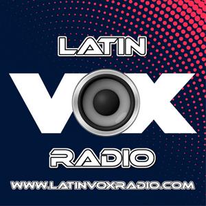 Radio Latin Vox Radio