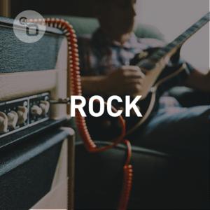 Radio Rock by Rock Radio