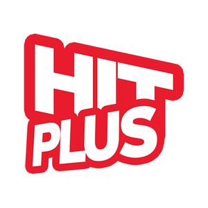 Radio HitPlus