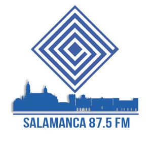 Loca Urban Salamanca 87.5 FM