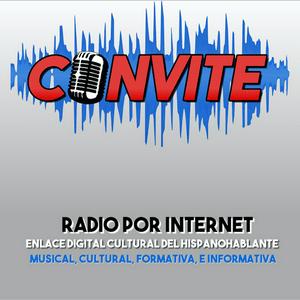 Radio Convite Radio