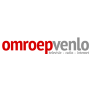 Radio Omroep Venlo