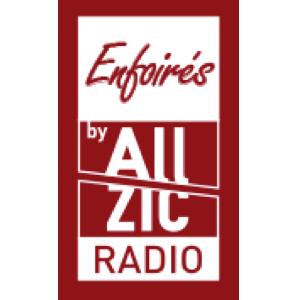 Radio Allzic Enfoirés