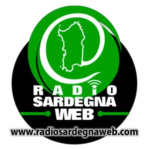 Radio Radio Sardegna Web