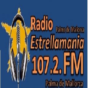 Radio Estrellamania FM