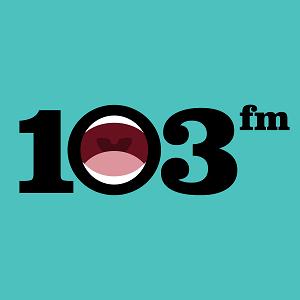 Radio Radio 103FM