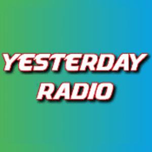 Radio Yesterday Radio
