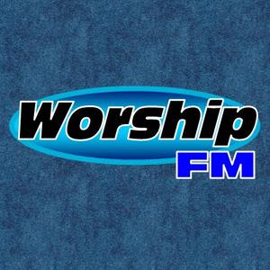 Radio WWRN - Worship 91.5 FM