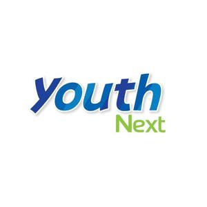 Radio YOUTHnext