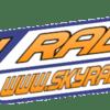 Skyradiofm Schlager
