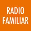 Radio Familiar