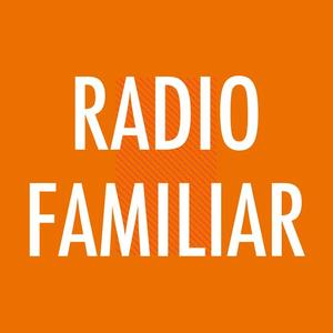 Radio Radio Familiar