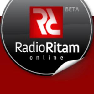 Radio Radio Ritam