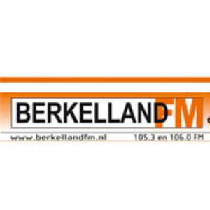 Radio Berkelland FM