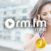 Top40 by rautemusik