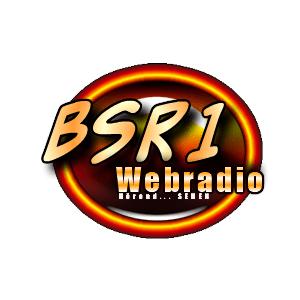 Radio BSR1
