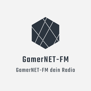 Radio Gamernet FM