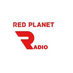 RED PLANET RADIO