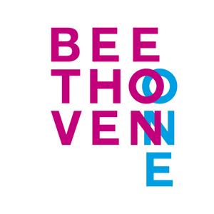 Radio beethoven-one