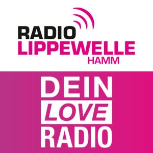 Radio Radio Lippewelle Hamm - Dein Love Radio
