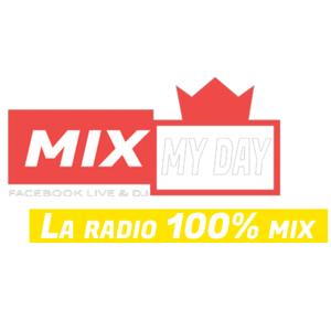 Radio Mix My Day