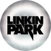 OpenFM - 100% Linkin Park