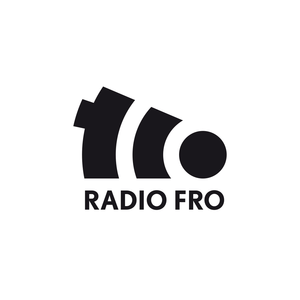 Radio Radio FRO 105,0 - Freier Rundfunk Oberösterreich