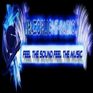 Razorlight-Radio