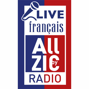 Radio Allzic Live FR