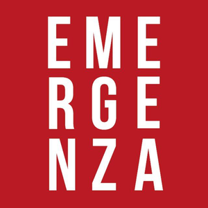 Radio emergenza