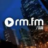JaM by rautemusik
