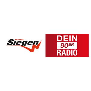 Radio Radio Siegen - Dein 90er Radio