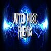 United-Music-Friends