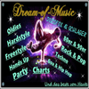 Dream-Of-Music