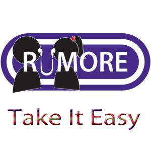 Radio Rumore Web Radio - Take It Easy
