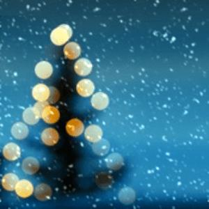 Radio Merry Christmas