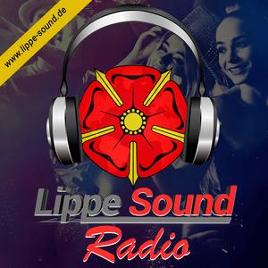 Radio Lippe Sound Radio Christmas