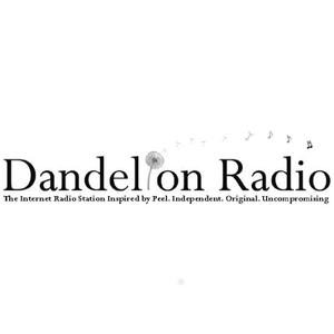 Radio Dandelion Radio