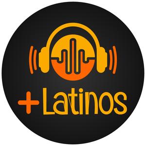 Radio Mas Latinos