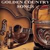 goldencountry