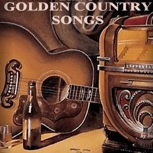 Radio goldencountry